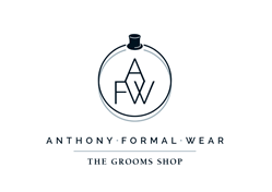 The grooms shop