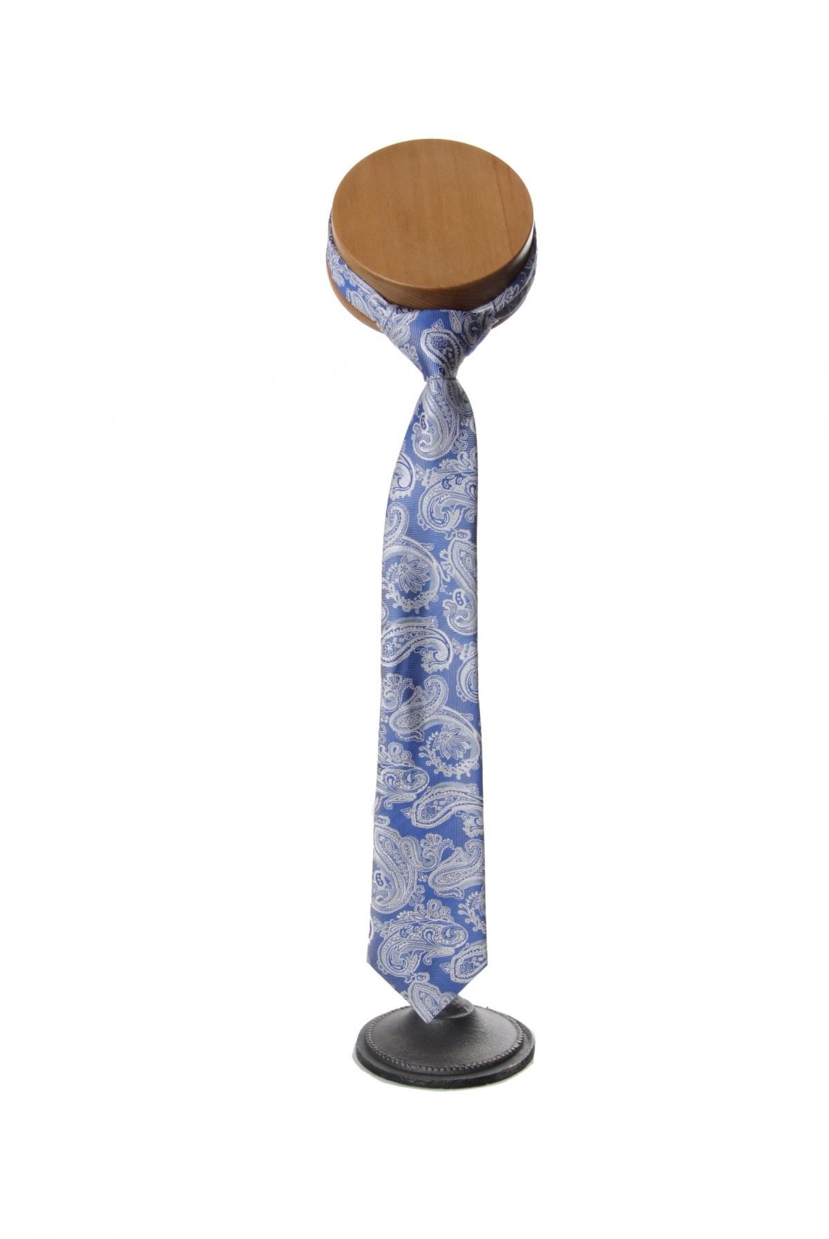 Grooms wedding ties