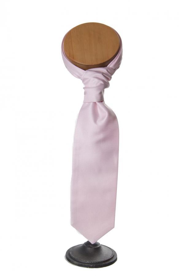Grooms wedding cravats