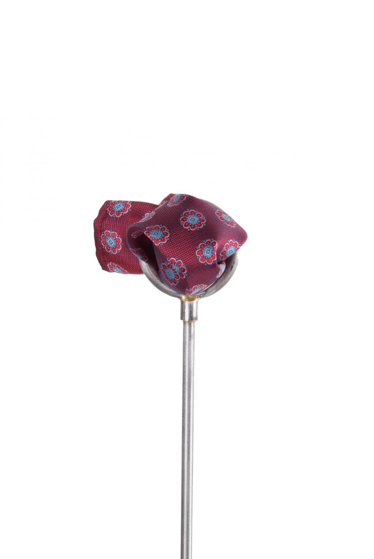Handkerchief for weddings