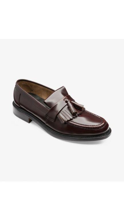 Loake Brighton shoes