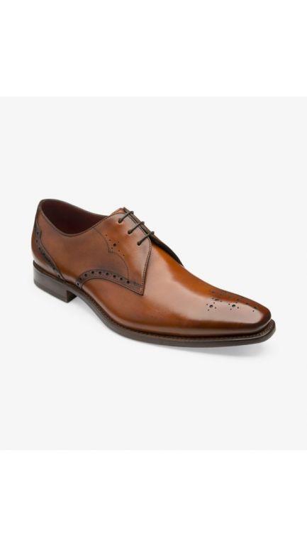 Loake Hannibal shoes